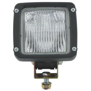 Achteruitrijlamp Ultra Beam FF