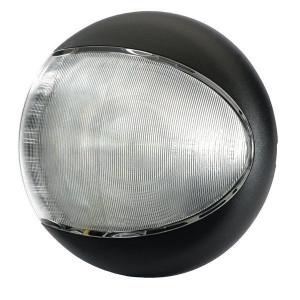 LED - Achteruitrijlicht 2ZR.959.820-601 | Controlenummer: E4 10208 | Opbouw