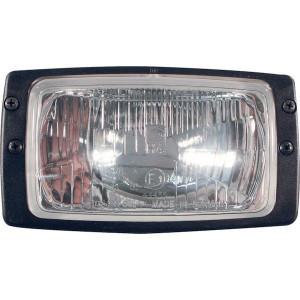 Koplamp Modul 6213 | Compacte lamp