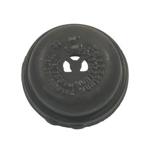 Rubberkap voor koplamp