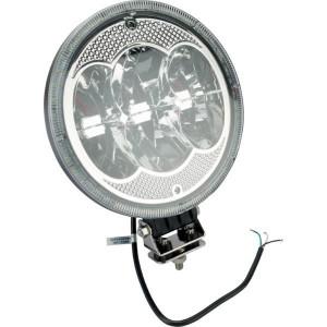 Dagrijlichten LED