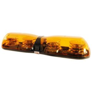 LED-lichtbalk, A660-serie