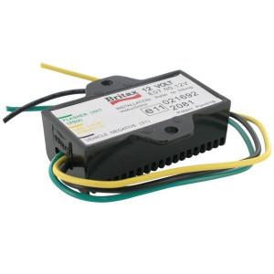 LED - E07 Regeleenheid