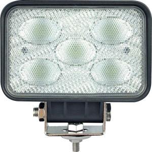 Werklamp LED
