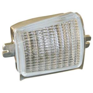 Werklamp rechthoekige PGJ13