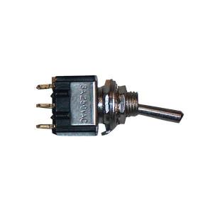 APEM - schakelaar serie 5600   Voertuigelectronica