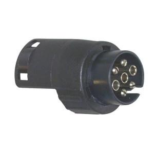 Adapter 7/13-polig