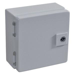 E-Box EB