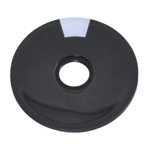 Potentiometer knopdelen
