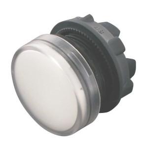 Harmony 5: Lens