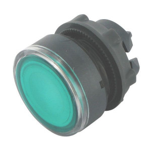 Harmony 5: Enkel voor LED