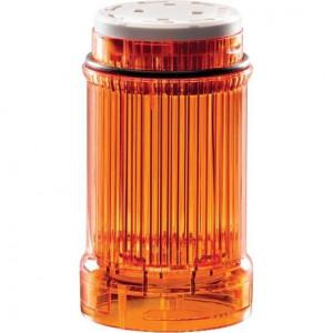 Strobe light 24 V AC/DC
