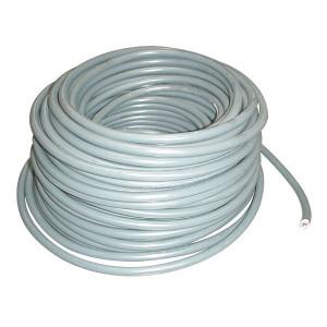 YMVK-mb kabel