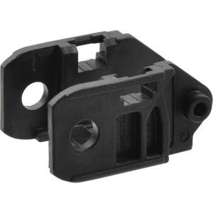 Kabelrups systeem Type MP3001 MURR | PA / Zwart