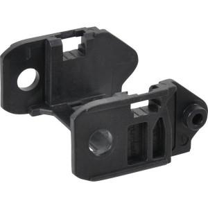 Kabelrups systeem Type MP3002.5 MURR | PA / Zwart