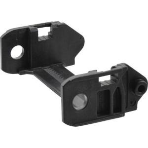 Kabelrups systeem Type MP3004 MURR | PA / Zwart