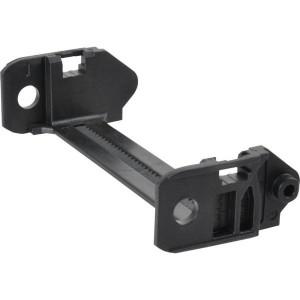 Kabelrups systeem Type MP3006 MURR | PA / Zwart