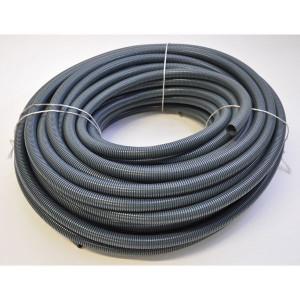 Beschermslang PVC