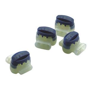 3M Scotchlok connector | In wire connectie | Connector met gel | 2 / 3 aders