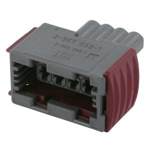 AMP - Junior Power Timer