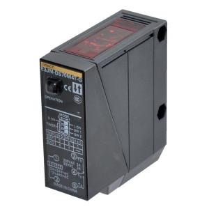 E3JM Fotocel Omron | Bruikbaar voor alle gangbare toepassingen