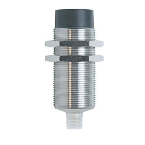 Inductieve sensoren M30,NO,Non-Flush,Connector