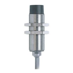Inductieve sensoren M18,NO,Non-Flush,Kabel