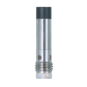 Inductieve sensoren 6,5mm, NO, Flush, Connector