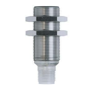 Inductieve sensoren M18, DC,Connector 2-draad | IP67 / IP68