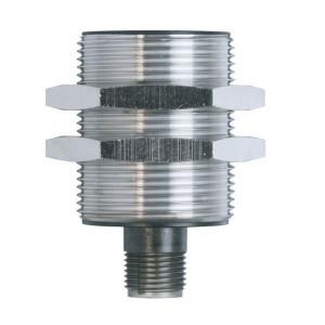 Inductieve sensoren M30, DC,Connector 2-draad | IP67 / IP68