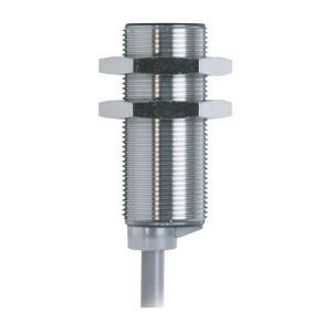 Inductieve sensoren M18, DC,Kabel 2-draad