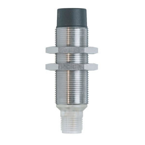 Inductieve sensoren M18,NC,Non-Flush,Connector