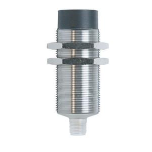 Inductieve sensoren M30,NC,Non-Flush,Connector