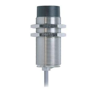 Inductieve sensoren M30,NC,Non-Flush,Kabel