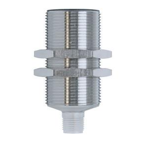 Inductieve sensoren M30,NC,Flush,Connector