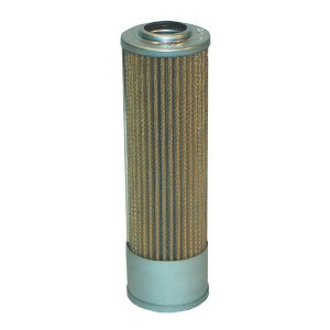 Overzicht hydrauliekfilters MANN-FILTER