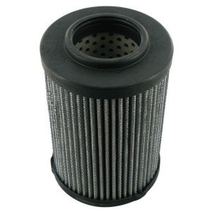 Filterelement type HP500 voor persfilter FHP/FHM 500 | FHM 500 FHP 500