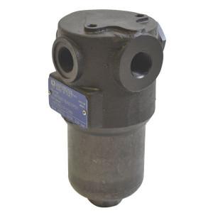 Persfilters middendruk type FMP-065 | 250 bar | -25 +110 | 320 bar