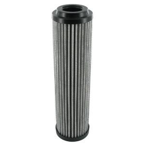 Filterelement type MF020 voor retourfilter MPT020