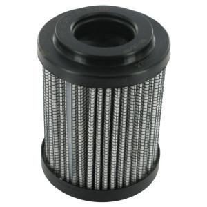 Filterelement type MF030 voor retourfilter MPF030
