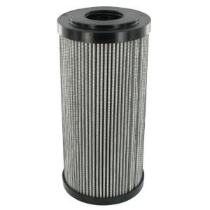 Filterelement type MF180 voor retourfilter MPF180