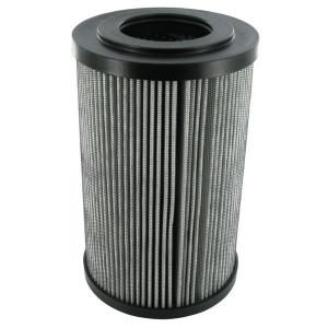 Filterelement type MF400 voor retourfilter MPF400