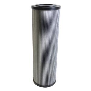 Filterelement type MF750 voor retourfilter MPF750