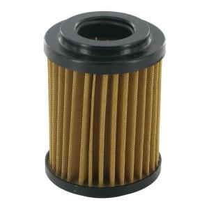 Filterelement type CU025 voor retourfilter FRI025/FAS025