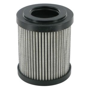 Element type CU040 voor retourfilter FRI040, inlinefilter LMP100-1