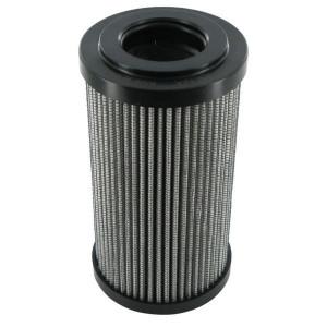 Element type CU100 voor retourfilter FRI100, inlinefilter LMP100-2,FAS100