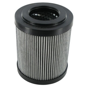 Element type CU200 voor retourfilter FRI200, inlinefilter LMP250-1