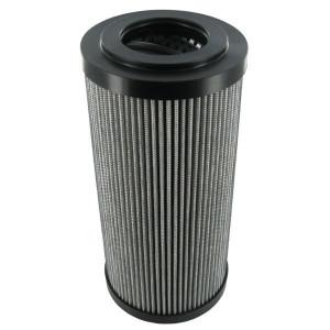 Element type CU350 voor retourfilter FRI255, inlinefilter LMP250-3