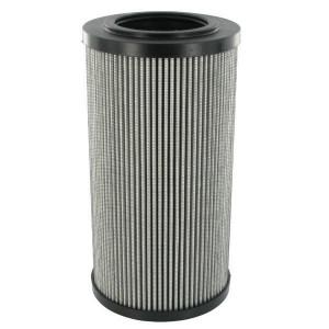 Element type CU630 voor retourfilter FRI630, inlinefilter LMP 450-1,FAS630
