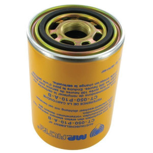 Element type CT voor spin-on filter type MST